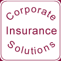 Corporate Insurance Solutions